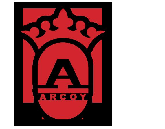 Arcoy