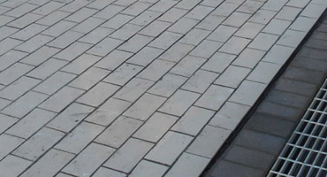Acid Resistant / Carbon Bricks