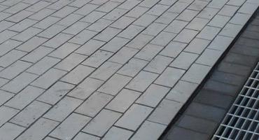 Acid Resistant / Carbon Bricks